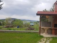 Къща за гости Илиеви
