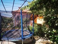 Къща за гости Булгари