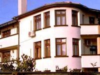 Къща за гости Галата