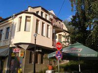 Къща за гости Домино