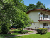 Къща за гости Вец Черни Осъм
