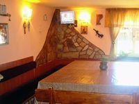 Къща за гости Света Анна
