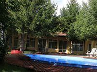 Къща за гости Диляна