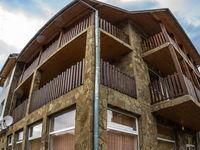 Къща за гости Планинец Макс
