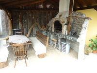 Къща за гости Асенова къща
