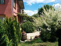 Къща за гости Михайлови