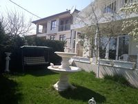 Къща за гости Бианка