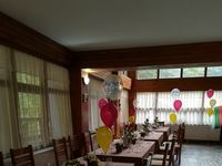 Къща за гости Жеравица