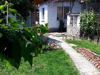 Къща за гости Димана