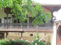Къща за гости Българа