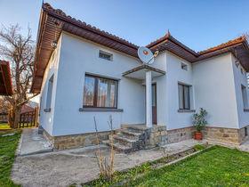Къща за гости Стояновата Къща