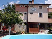 Къща за гости Дикрас