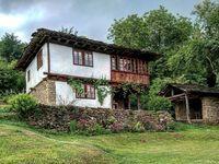 Къща за гости Карашка