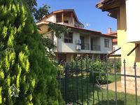 Къща за гости Енджой Хаус