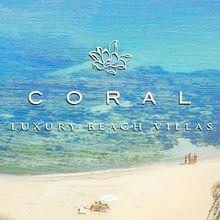 Coral Villas