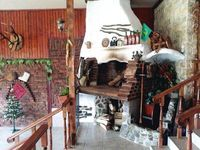 Къща за гости Морска хижа