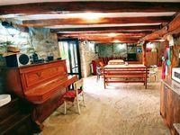 Къща за гости Гиргина