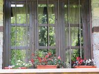 Къща за гости Минковски