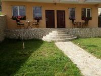 Къща за гости Миранис