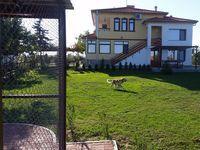 Къща за гости Агродиа