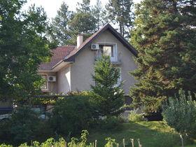 Къща за гости Тунджа