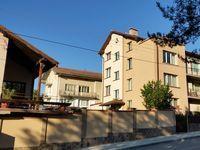Къща за гости Елина