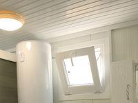Къща за гости Морски кът