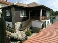 Къща за гости Кирково