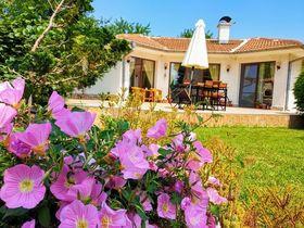 Къща за гости Оазис-Шабла