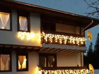 Къща за гости Начовата къща