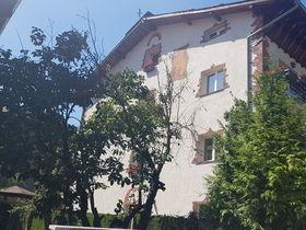 Къща за гости Каза Вивалди