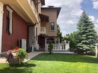 Къща за гости Алина