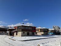 Вилно селище Баташки хан