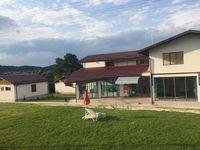 Къща за гости Кали