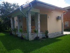 Къща за гости Симида
