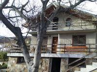 Къща за гости Отдих и здраве 2