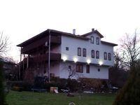 Къща за гости Данината къща