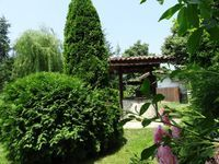 Вила Румини двори