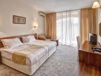 Хотел Континентал