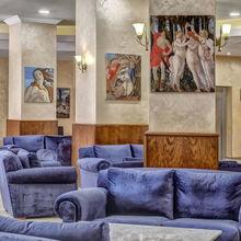Континентал Хотел
