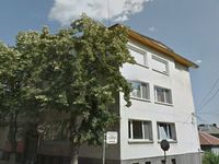 Апартамент под наем Иван Вазов