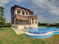 Къща за гости Марина 11