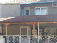 Къща под наем Нина