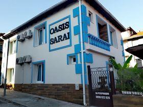 Вила под наем Oasis Sarai