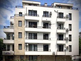 Апартамент под наем Sunny Shore