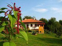 Къща за гости Утринна роса