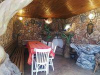 Къща за гости Хаджи Марковата Къща