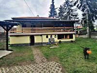 Къща под наем Драгиева къща