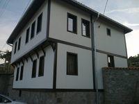 Къща за гости Старата къща