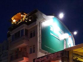 Апартамент под наем Богориди
